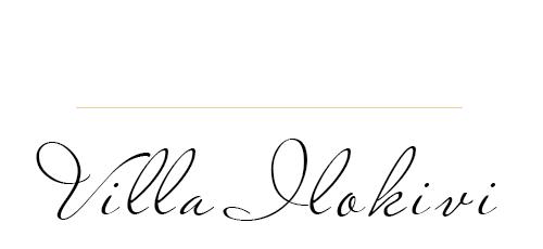 Villa Ilokivi